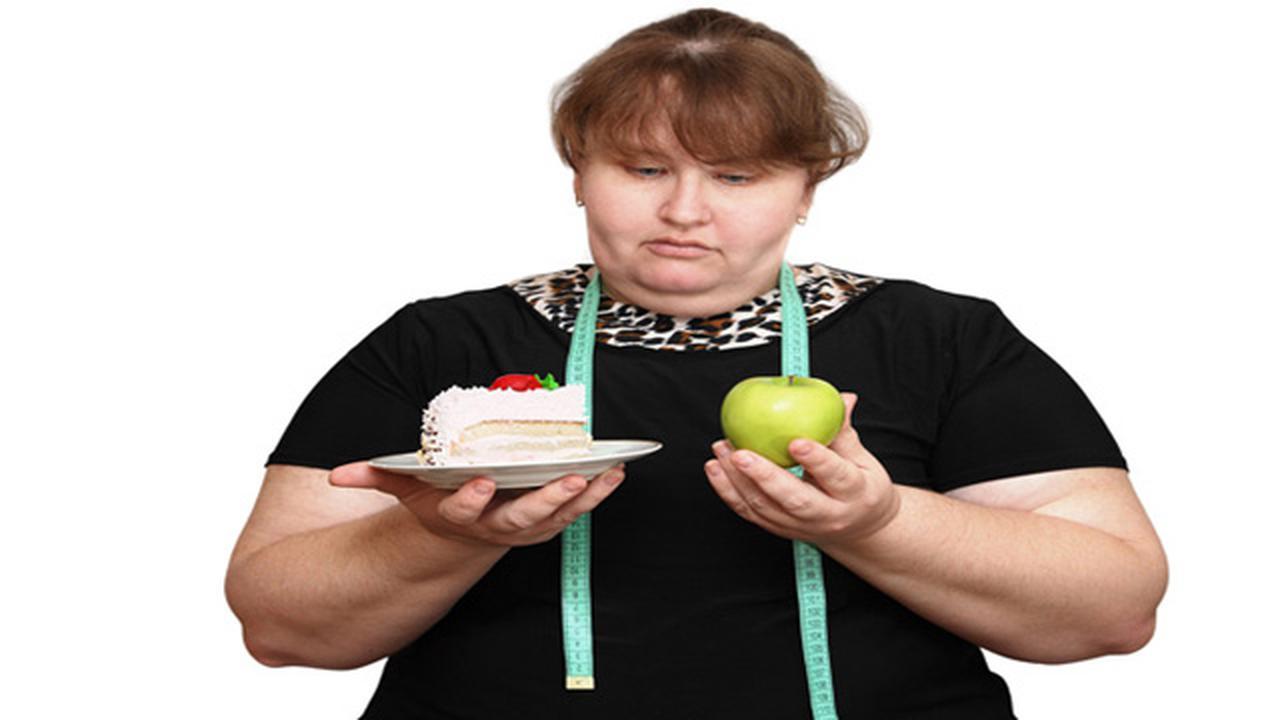 Obezlerde risk daha yüksek