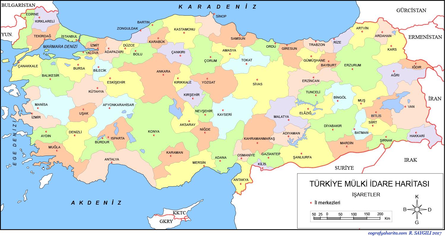 Türkiye OHAL'siz güne başladı