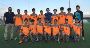Çayırova Gençlerbirliği Spor, sezonu açtı