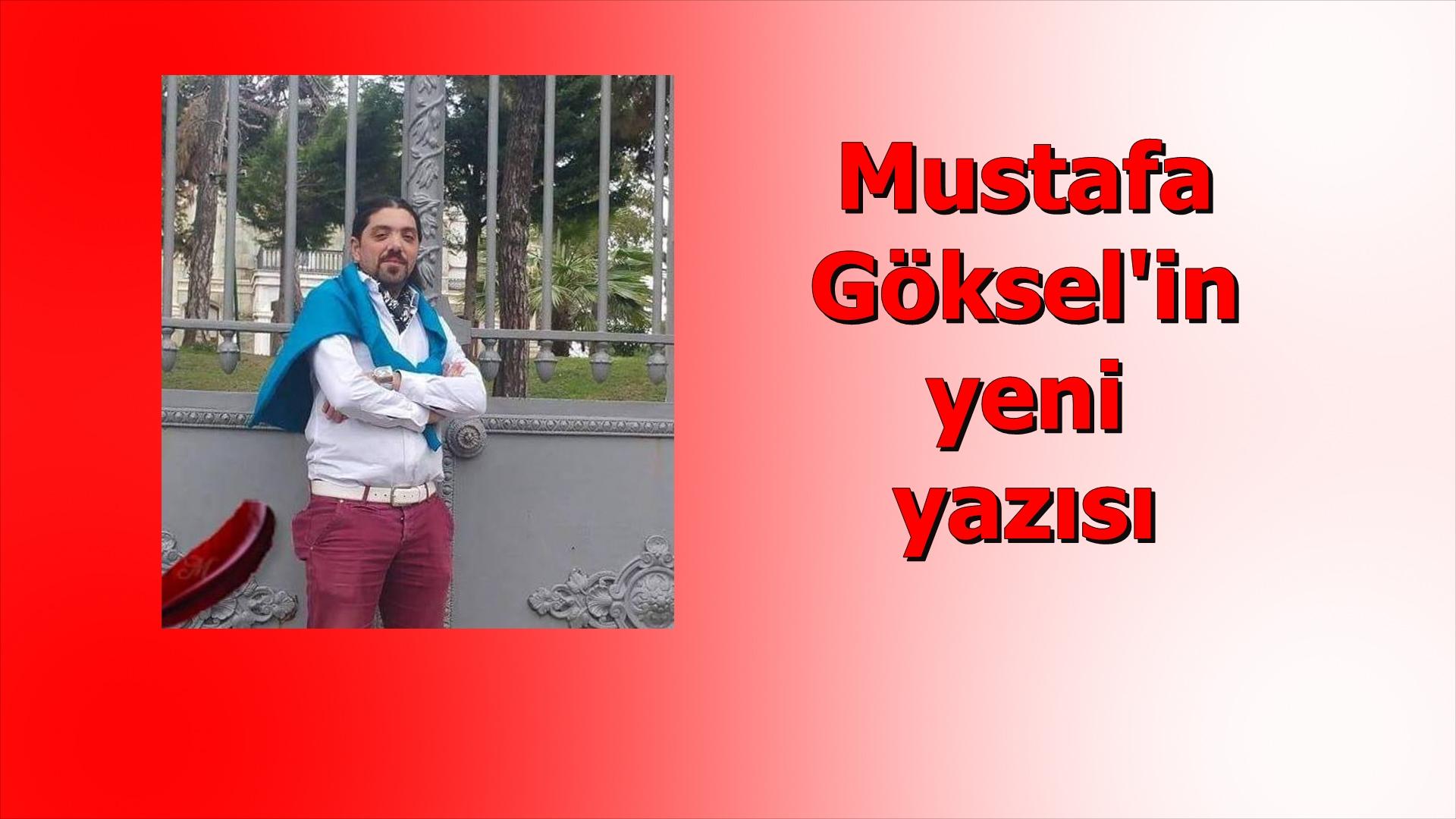 FERDİ MERTER & OYTUN ŞANAL