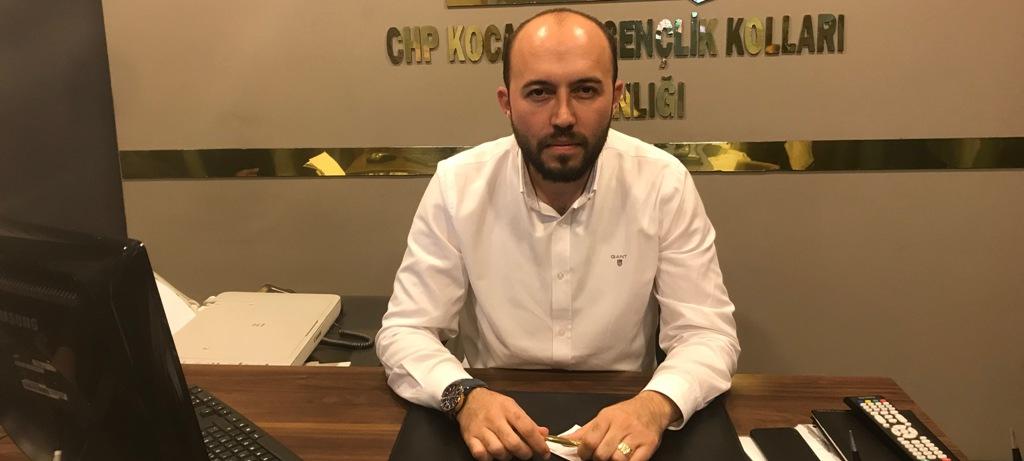 """""""Ecevit, siyasetin sembol isimlerindendir"""""""