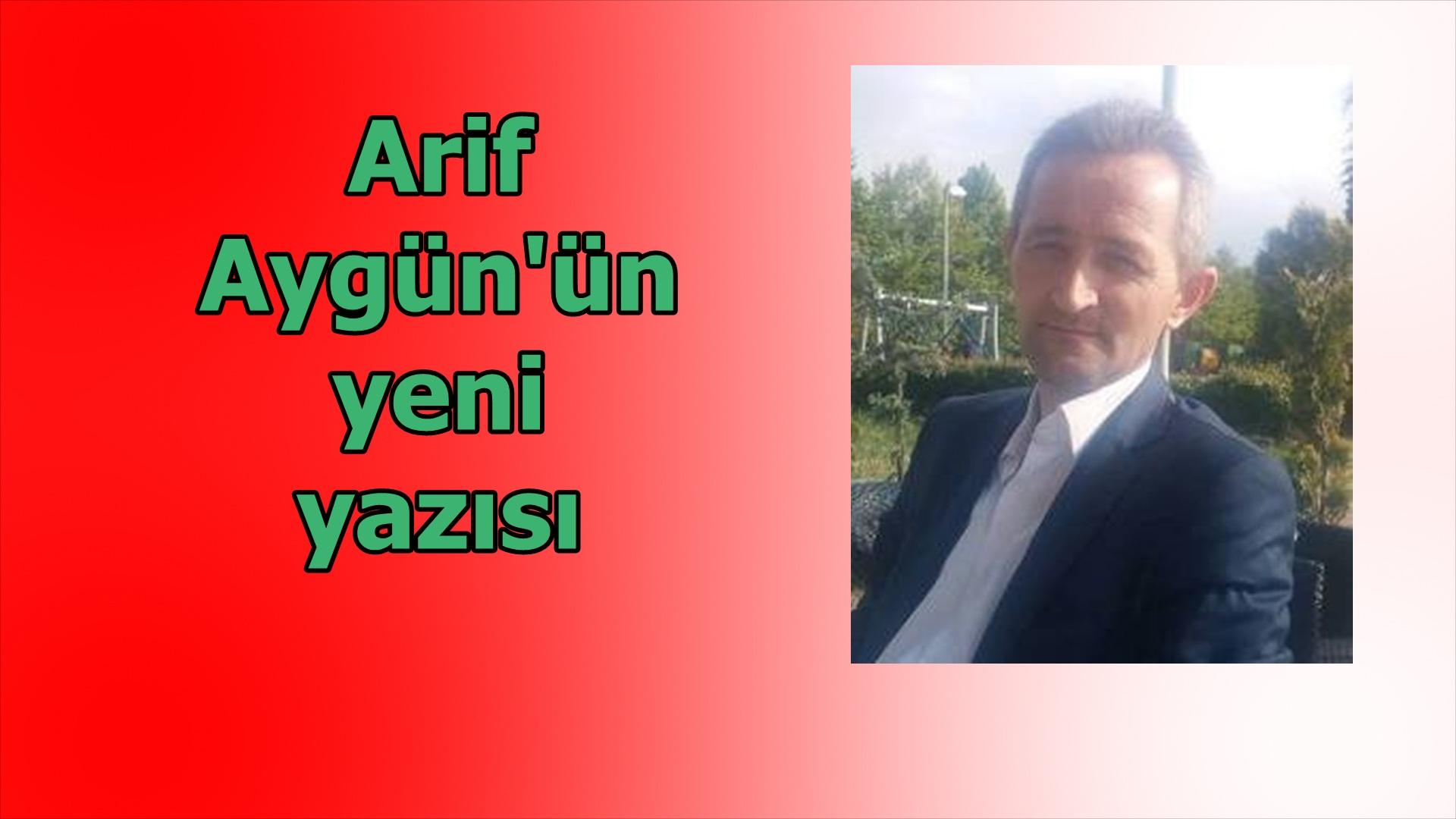 ESKİM- KOCAELİ'M- 2