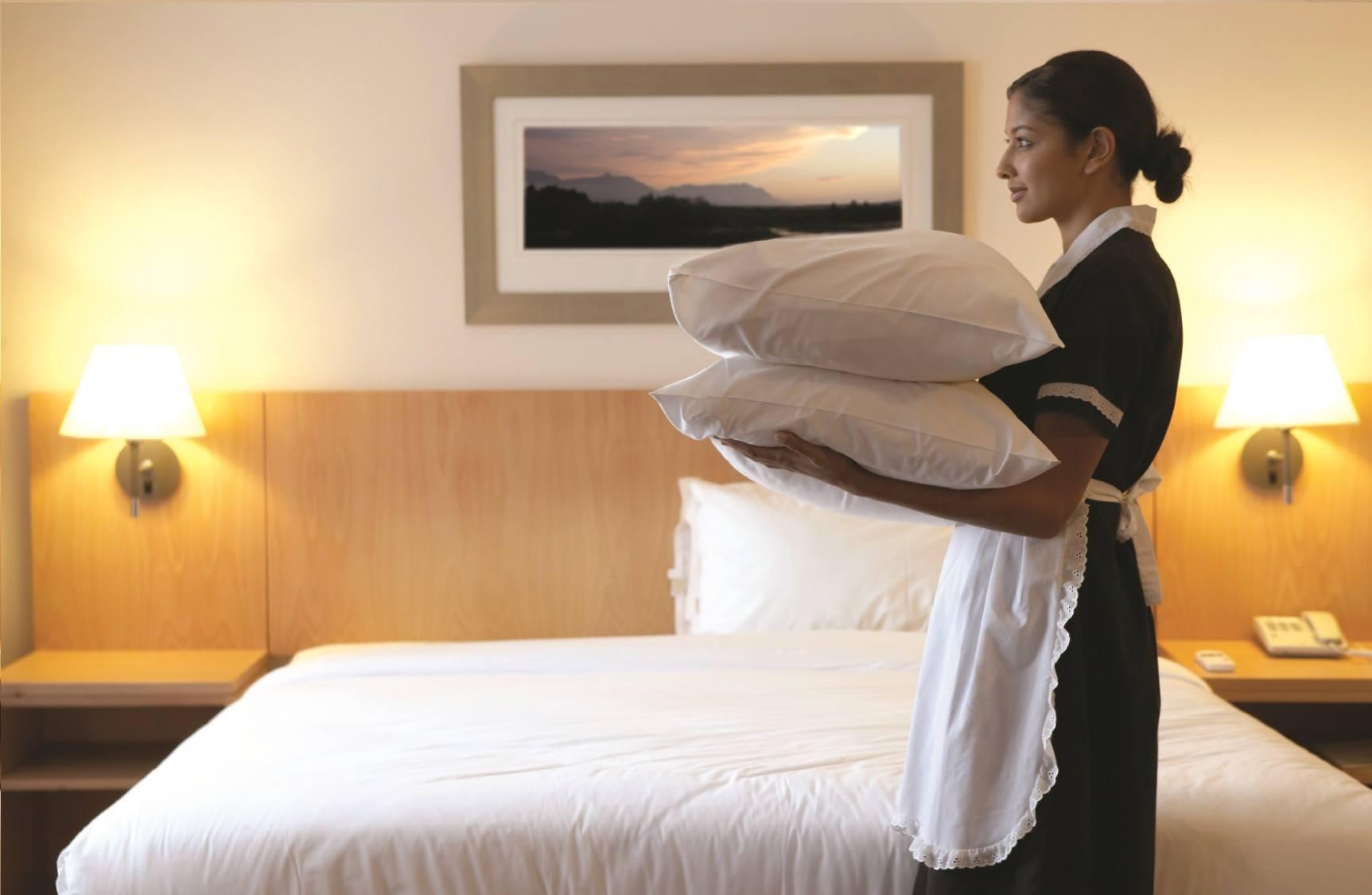 Hizmetler sektöründe katma değer yüzde 4,5 artış gösterdi