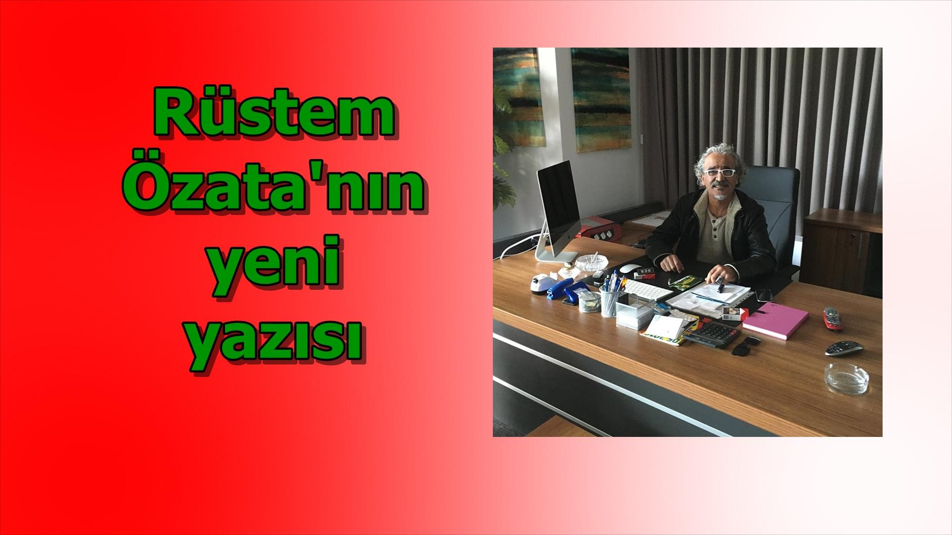 AKP'ye oy verdiğinizde;