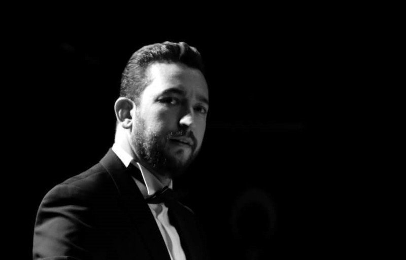 Akça Koca Platformu, türkü gecesinde buluşacak