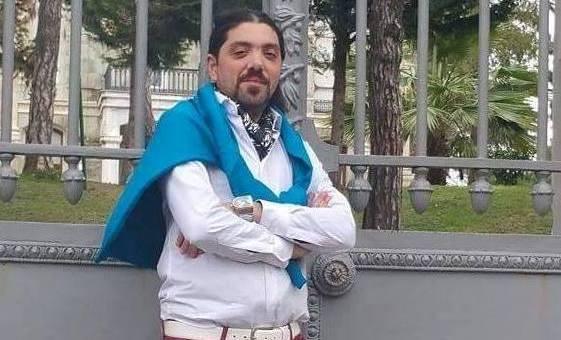 Tuluat Sanatı ve en büyük temsilcisi Nejat Uygur