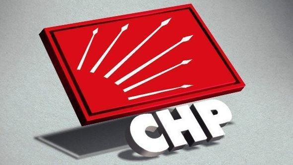 İşte CHP'lilerin oy kullanacağı sandıklar