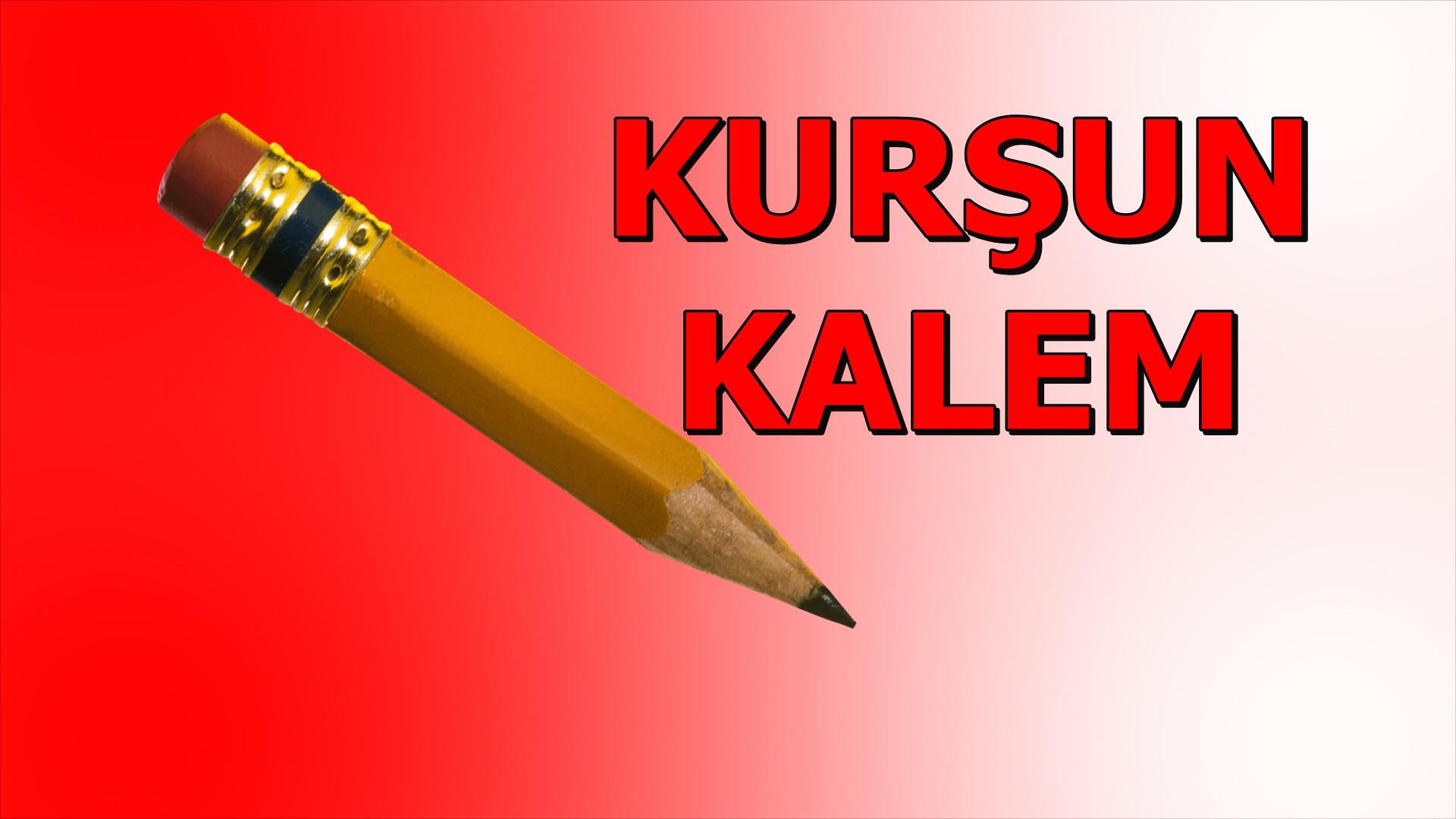 Kocaeli Valisi Aksoy'a açık mektup