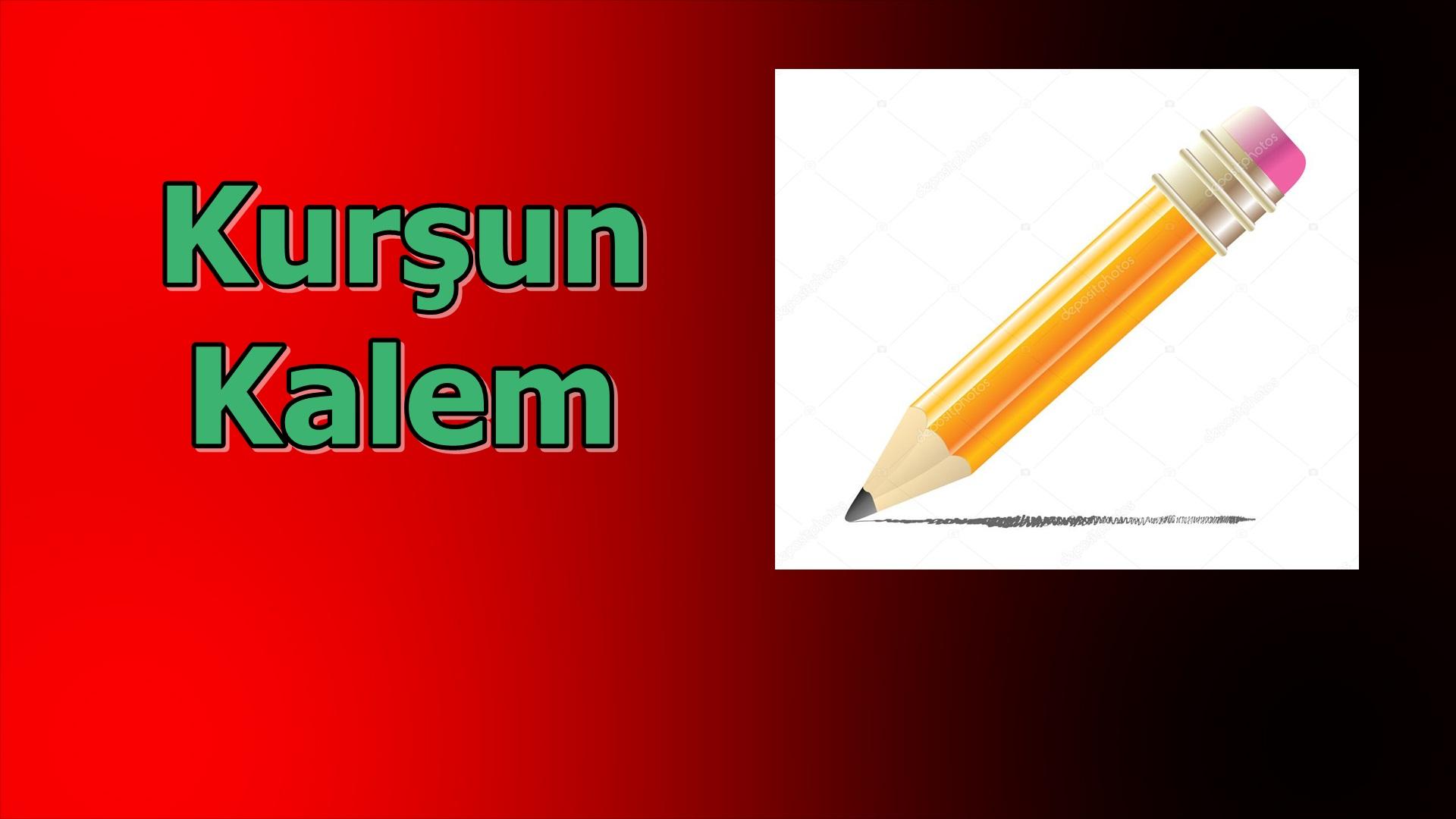 AKP İzmit'te neler yaşandı ve yaşanıyor?