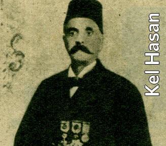 Geleneksel Türk tiyatrosunun içerisinde ortayunu ve tuluat sanatının temsilcileri 3. bölüm