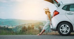 Güvenli seyahat için 7 öneri