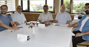 Kocaeli Turizm Derneği'nden önemli atılımlar