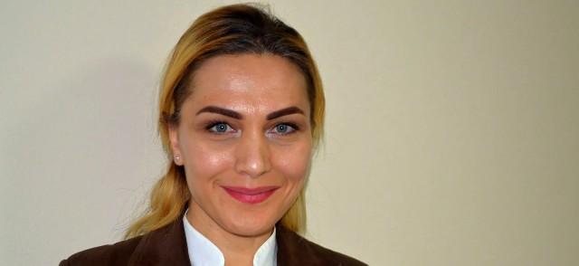 Başaran, İstanbul seçimi değerlendirdi