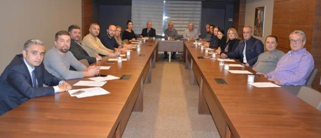 CHP Kocaeli, Maltepe'ye gidiyor