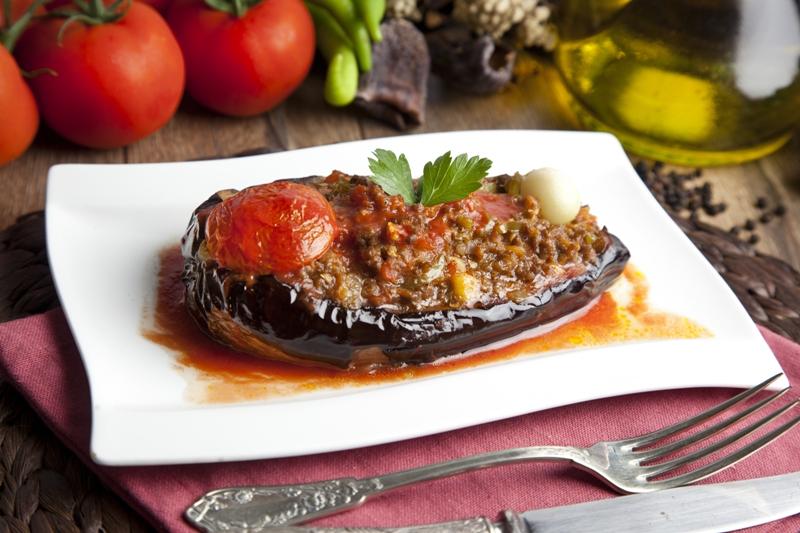 Türkler ev yemeklerinden vazgeçmiyor