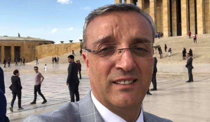 CHP İzmit, Filiz'e emanet