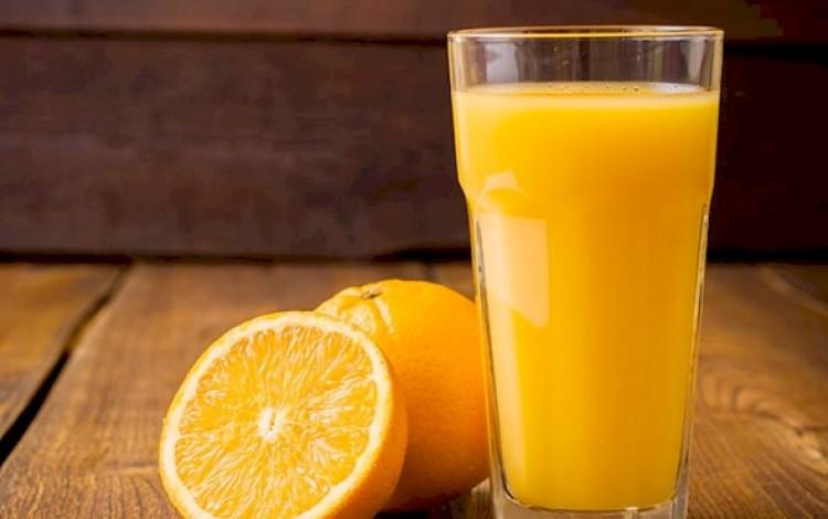 Meyve suyu hakkında bilmedikleriniz