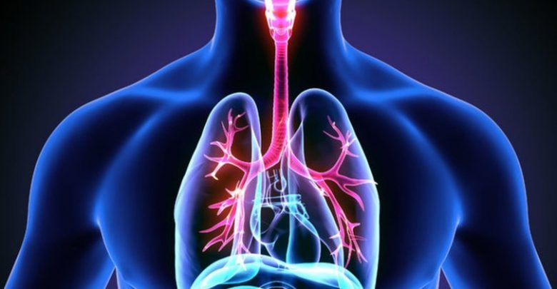 Solunum hastalıkları ortaya çıkmadan önce önlenebilir