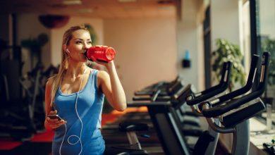 Sağlıklı yaşam için doğru planlama şart