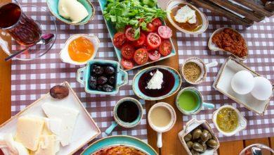 Kahvaltı siparişleri 1 yılda 2 kat arttı