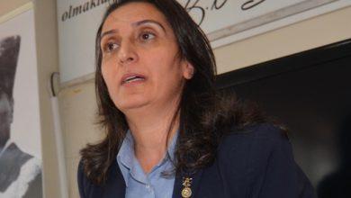 CHP'li Kaya'dan AK Partili Yılmaz'a anlamlı davet