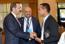 Özbekistan temasları olumlu sonuç verdi