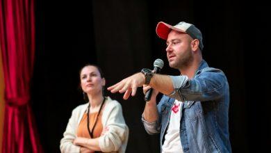 Engelsiz Filmler Festivali devam ediyor