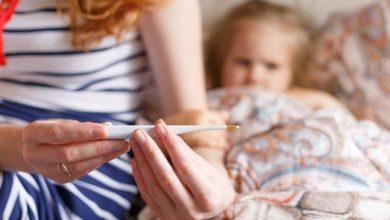 Grip aşısı olmanın tam zamanı