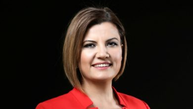 Hürriyet'ten gazetecilere kutlama