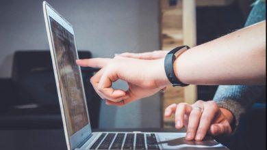 Netkent, ilk online interaktif Türk üniversitesi
