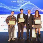 Türkiye Sermaye Piyasaları Kongresi'ne yoğun ilgi
