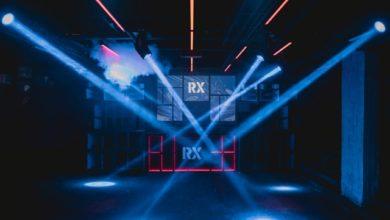 RX İstanbul'da durmak yasak