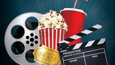 Beyazperdeye damga vuran son on yılın filmleri