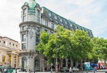 Çevre ve sürdürülebilirlik denince akla gelen oteller