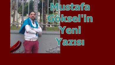 YILDIZ' IMIZ KAYDI