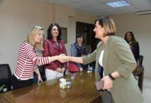 Hürriyet'ten Erasmus'a destek