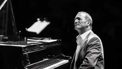 Antalya'da piyano coşkusu yaşanacak