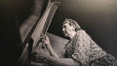 Cemal Turgay fotoğraflarla yaşıyor