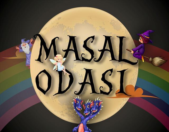 İlk çocuk oyunu 17 Kasım'da