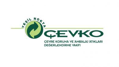 ÇEVKO Vakfı'ndan çağrı