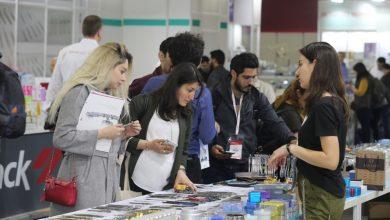Dünya, İDEX Fuarı için İstanbul'da buluşacak
