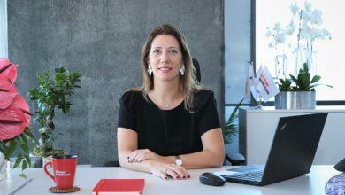 Anadolu, 2019'da emlak yatırımcısının yüzünü güldürdü