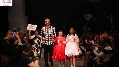 Le Show İstanbul'dan görkemli açılış