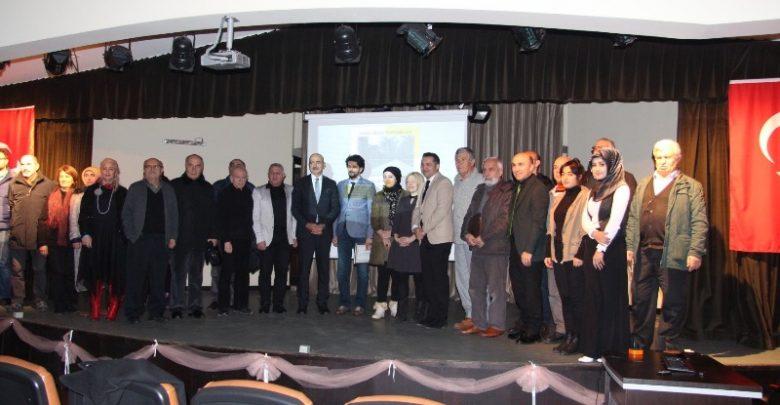 Müzede Kocaeli'nin tarihine yolculuk