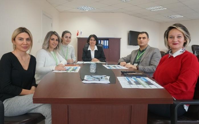 İzmit Belediyesi ve UNICEF'ten anlamlı işbirliği