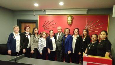 İpi göğüsleyen Satıcı, kazanan CHP oldu
