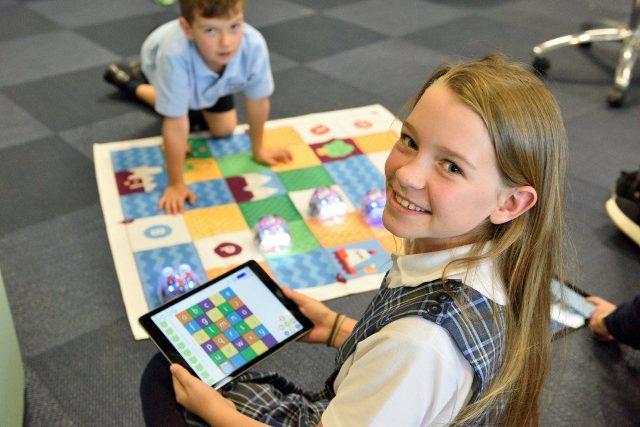"""""""Oyna Öğren"""" dijital oyun fikri yarışması başlıyor"""