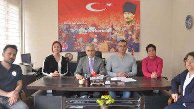 Türk Sağlık Sen'den corona önerileri
