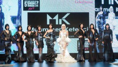 Damat Gelin Fashion Day ertelendi