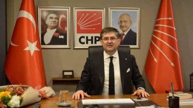 """""""Türk hekimlerine güvenimiz sonsuz"""""""